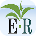 Early Retirement Forum icon