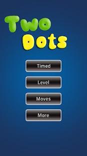 Dots 簡單完美風迷iOS 的連連看益智遊戲登陸Android - 電腦 ...