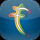 Fantasypride icon