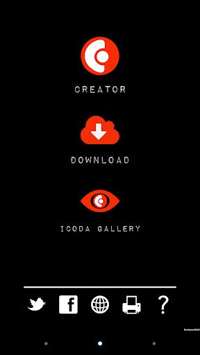 icoda