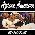 African American Books icon