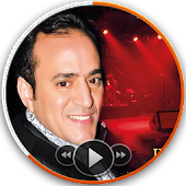 chaabi Tahour طاهور