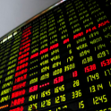 World' s Leading Stock Markets icon