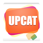 Upcat Pocket Reviewer