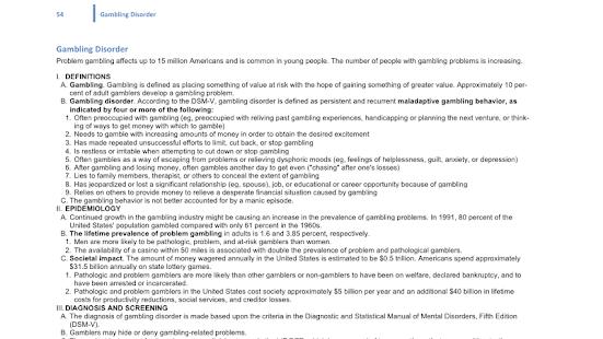 psychiatric disorders in pregnancy pdf