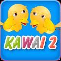 Kawai 2 icon