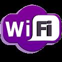 Free WiFi Timer logo