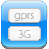 MoTat GPRS