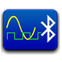 AR-Oscilloscope icon