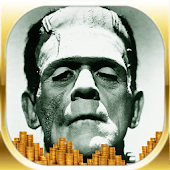 Frankenstein Slots