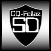 스미싱 차단 CQ S-Defender