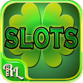 Lucky Irish Slot Machine Free