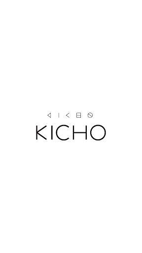 KICHO