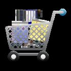 Lista Compra Simple icon