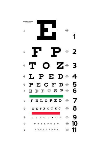 Dr Albert LaMotte Optometrist
