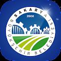 SBB Mobil icon