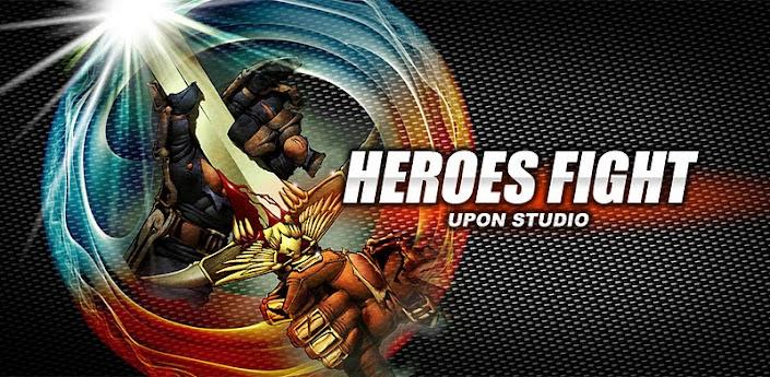 Heroes Fight (algunos trucos) W6HYazxhtiheFQ3Kp_q7HwWNDi_NBtOSolNQRaGYSED71dFsdFMguvhtQVrB17xpvXc=w705
