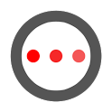 App Timer Mini (ATM) icon