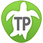 Turtle Player icon