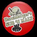 Harshbarger's Sub 'N' Malt icon