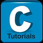 C Language Tutorials icon