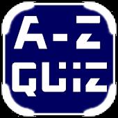 A-Z Quiz po polsku