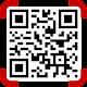 QR & Barcode Reader v3.6