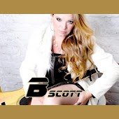 Bee Scott