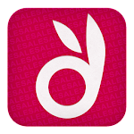 dealbunny.de findet alle Deals 6.1.2 APK for Android APK