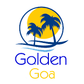 Golden Goa - Complete Guide