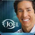 Joel Osteen download