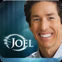 Joel Osteen icon