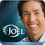 Joel Osteen v2.0.3977 APK for Android