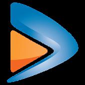 DiasporaTV