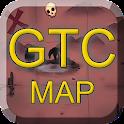 Box Mapper: GTC Edition