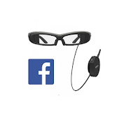 SmartEyeglass Facebook