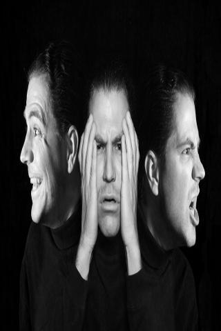 免費下載書籍APP|Bipolar app開箱文|APP開箱王