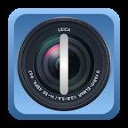 Slit camera