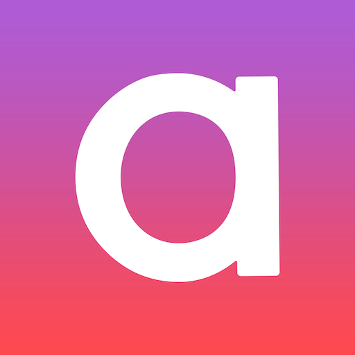 生活App|ASOS Magazine App LOGO-3C達人阿輝的APP