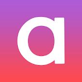 ASOS Magazine App