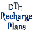 All DTH Rec.. file APK for Gaming PC/PS3/PS4 Smart TV