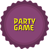 Party Game - Social games!