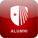 Stony Brook University Alumni icon