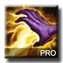 LoL Jungle Timer Pro icon