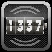 ThingCounter (tally counter)