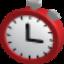 Stopwatch 1.3