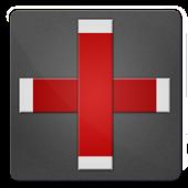 Healthy Magnet Detector