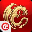 Dragon Eternity icon