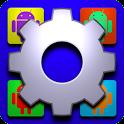 AppConfig free icon