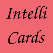 Intelli Cards